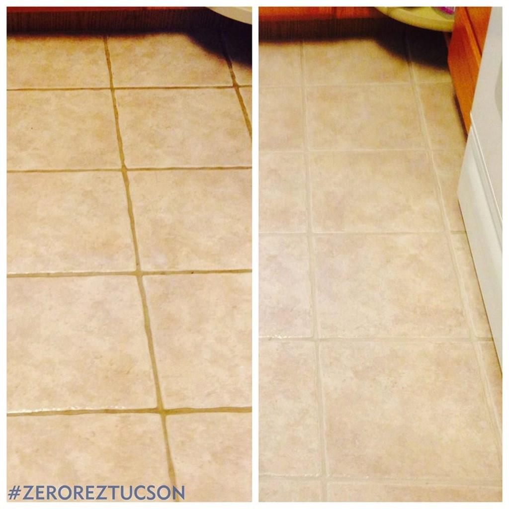 Zerorez az / Micro usb fast charge