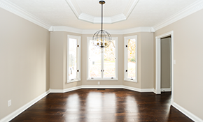 $20 for Interior Hardwood Floor Consultation...