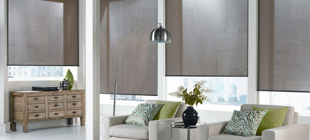 Affordable Blinds And Shutters San Antonio Tx 78231