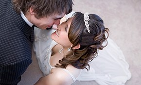 $940 for a Wedding Dance Instruction Package