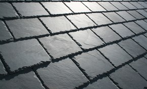 $250 for $500 Credit Toward a Tile or Metal...