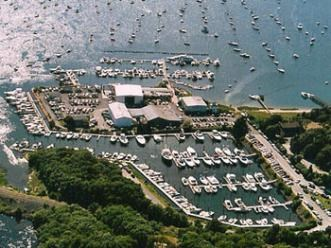cataumet chat rooms Hotels in new seabury book reservations for  and within 6 mi (10 km) of wood neck beach and cataumet arts  chat live or call 1-800-454-3743 any time for help.