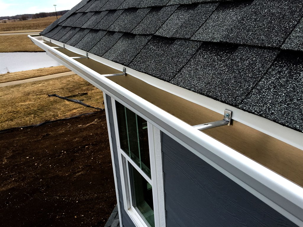 Gutter Flow7 LLC - Madison, WI 53711 - Angies List