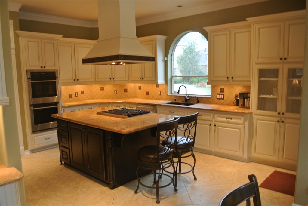 newfaced kitchen designs houston tx 77269 angie 39 s list