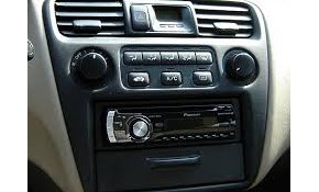 $99 for an Auxiliary Input Installed in Your...