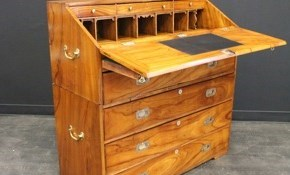 $89 for $200 Worth of Furniture Restoration,...