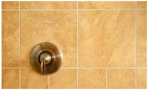 $350 for Up to 250 Square Feet of Tile and...