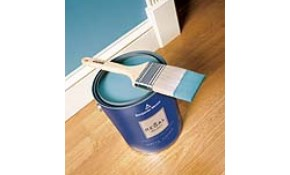 One Room of Interior Painting – Includes...