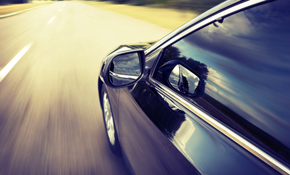 $25 for $40 Credit Toward Windshield Replacement...