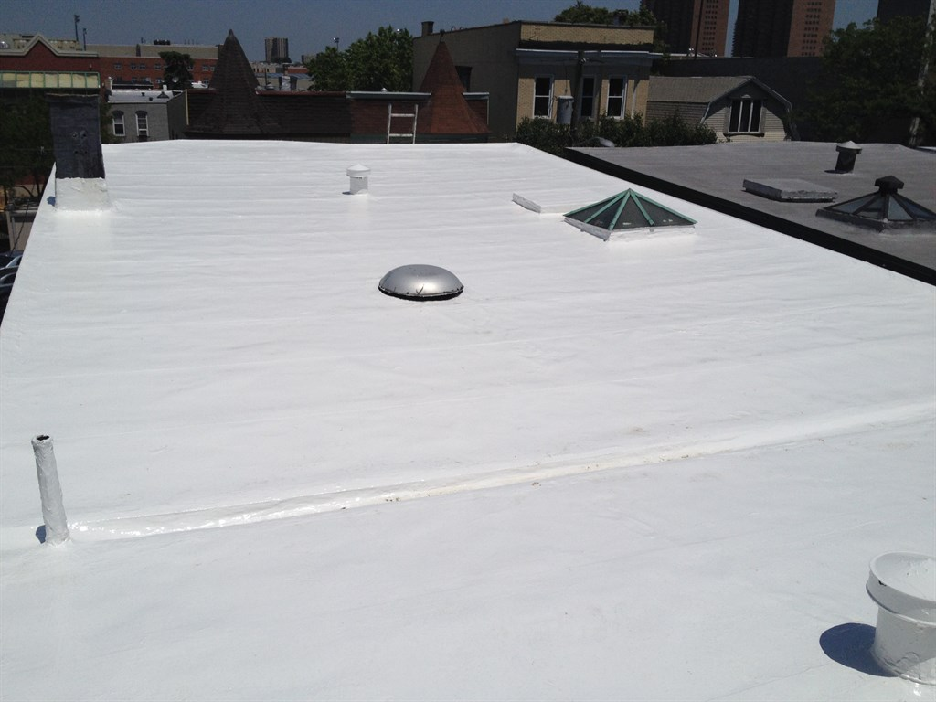 18 Beautiful List Of Roofing Around New Jersey Dototday Com