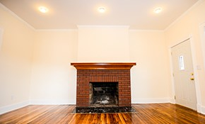 $119 for 6 Inch Recessed Remodel Can Lights...