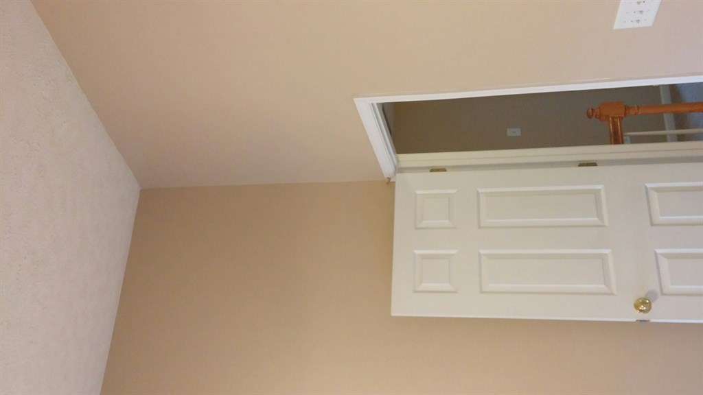 Final Touch Painting Llc