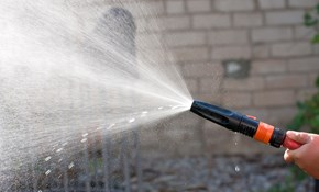$250 for Home Exterior Pressure Washing (up...