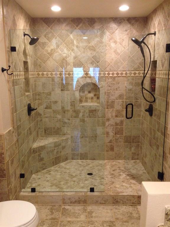 Century Residential Inc Sherman Oaks CA 91423 Angies