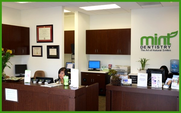 Mint Dentistry  Woodland Hills, CA 91367  Angies List