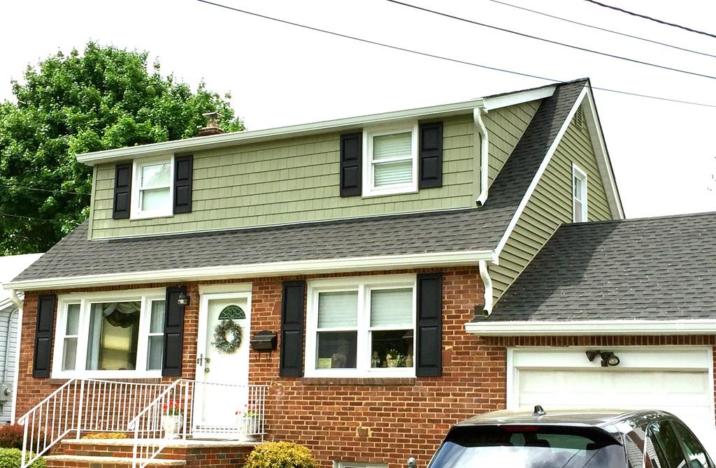 magnolia home remodeling group union nj 07083 angies list. Black Bedroom Furniture Sets. Home Design Ideas