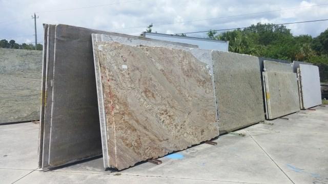 Acer Granite Corp Port Charlotte Fl 33954 Angies List