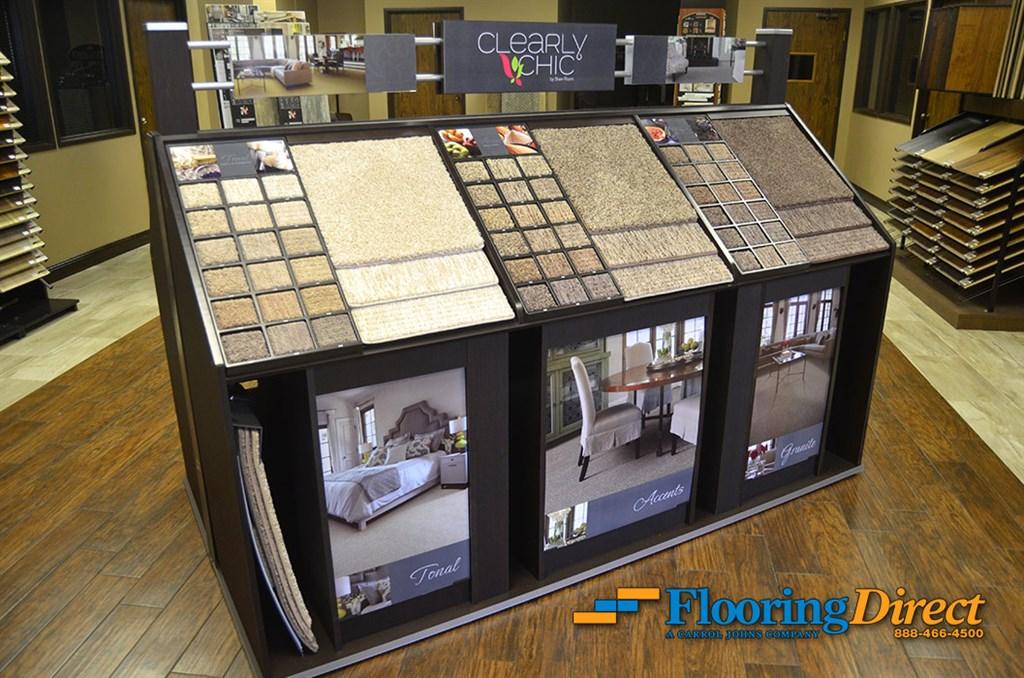 Flooring direct dallas