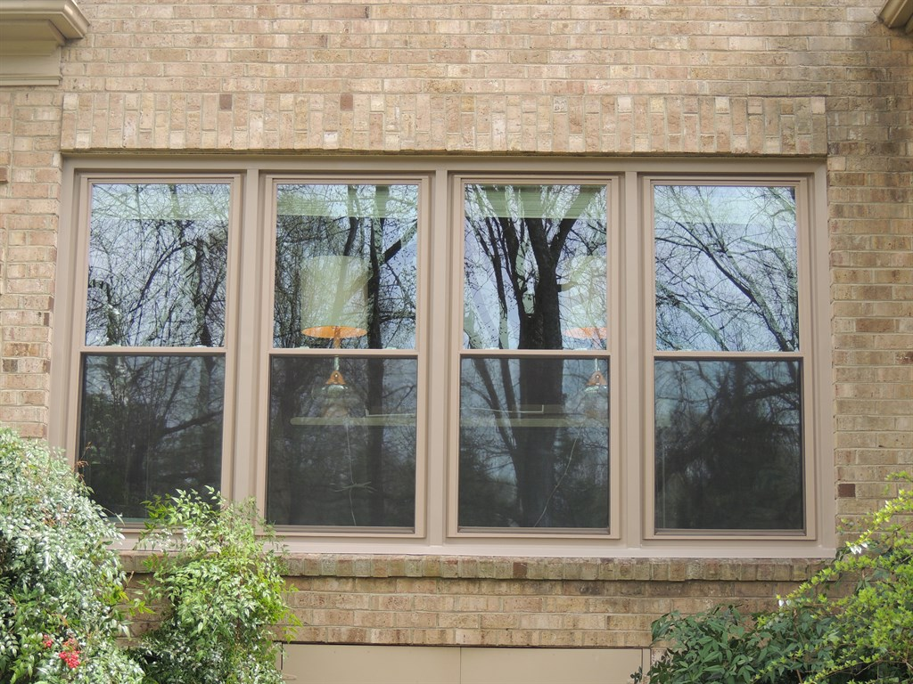 Zen Windows Carolina Llc Charlotte Nc 28277 Angies List
