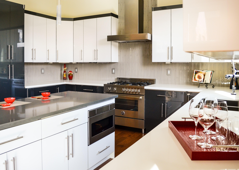 dream home staging design llc bellevue wa 98036 angies list. Black Bedroom Furniture Sets. Home Design Ideas