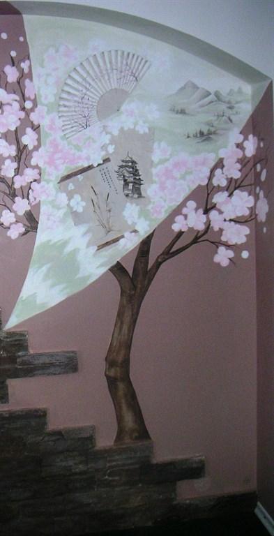 murals by tamara seattle wa 98146 angies list