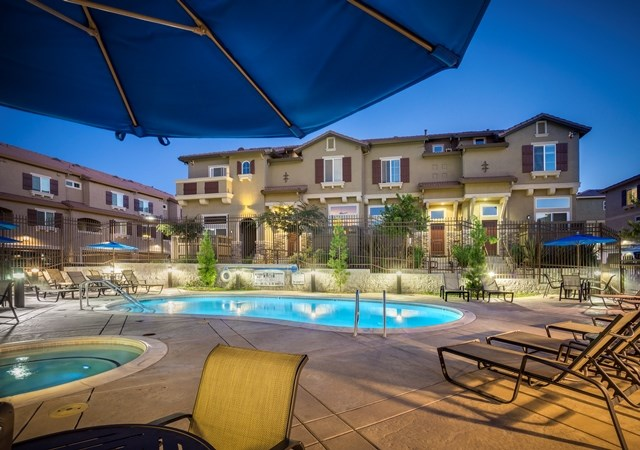 Adora luxury townhomes roseville ca 95678 angies list for Sacramento luxury motors reviews