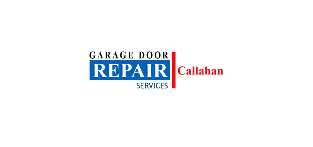Garage door repair callahan callahan fl 32011 angies list for Garage door repair st augustine fl