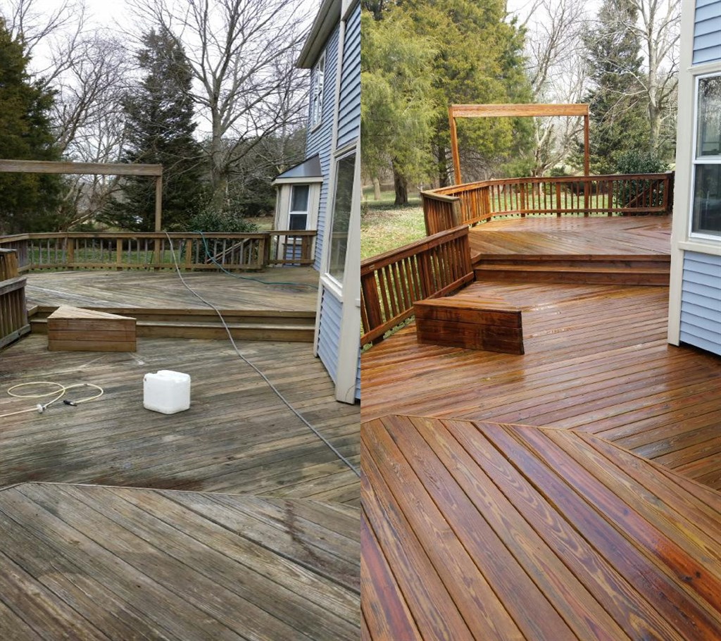 Deck guardian somerset nj 08873 angies list for Interior design 08873