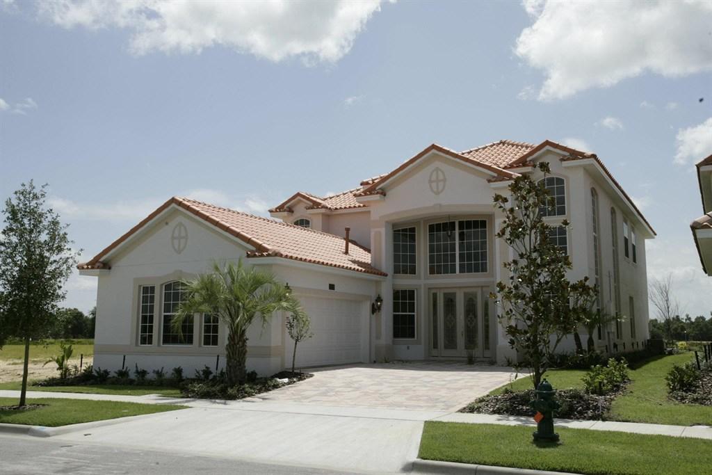 Budron Homes Orlando Fl 32819 Angies List