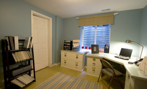 $110 for a 3 Hours of Home or Office Organizing