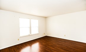 $1,150 for 500 Square Feet of Hardwood Floor...