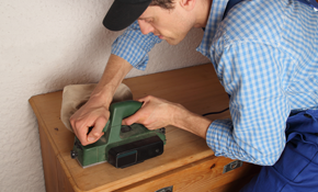 $50 for a Furniture Repair Consultation with...