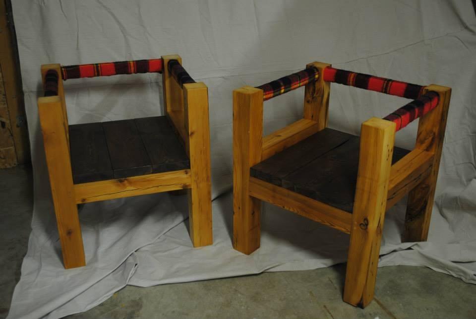 B R Furniture Llc Carver Mn 55315 Angies List