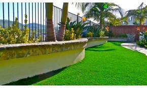 $999 Artificial Sod Installed - Labor and...