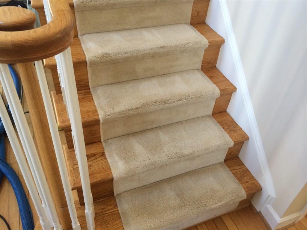 Sv Carpet Cleaning Llc Falls Church Va 22042 Angies List