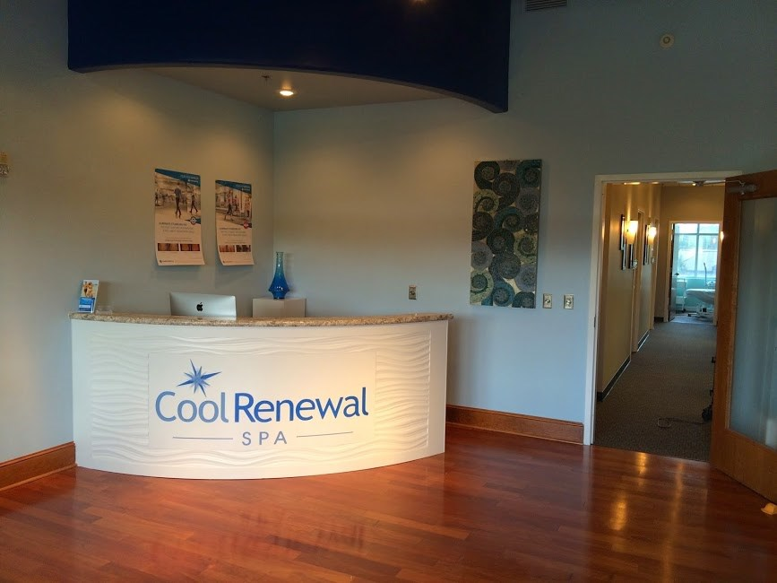 Cool Renewal Spa Charlotte Nc Reviews