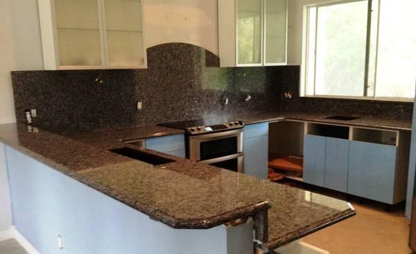 Granite renovation llc kissimmee fl 34744 angies list for Garage door repair in kissimmee fl