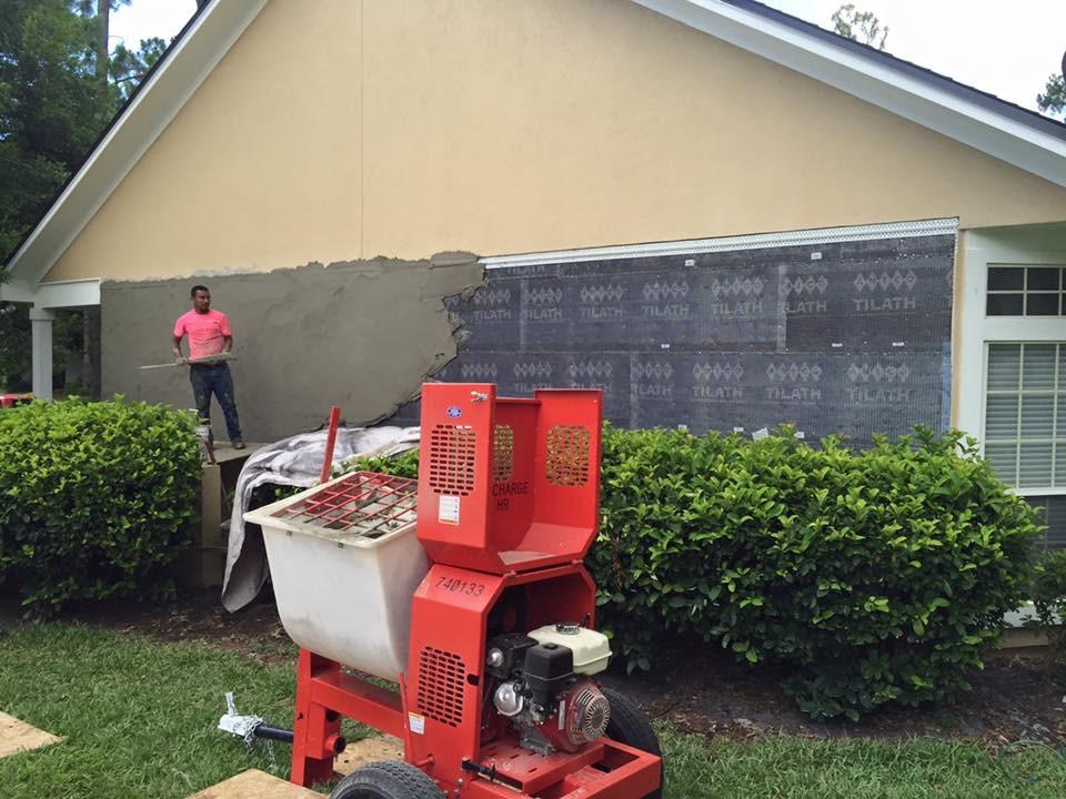 K Amp D Roofing Amp Construction Co Inc Jacksonville Fl