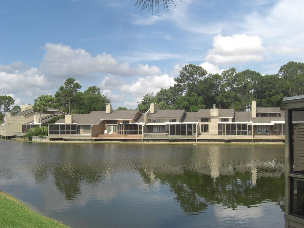 K d roofing construction co inc jacksonville fl 32207 angies list for Martin home exteriors jacksonville fl