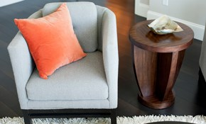 $25 for a Furniture Repair Consultation with...