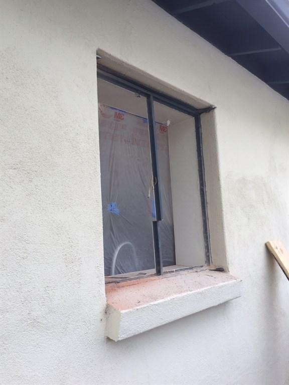 Weathersby Windows Amp Doors Tucson Az 85705 Angies List