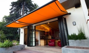 $200 for $400 Credit Toward Retractable Awnings,...