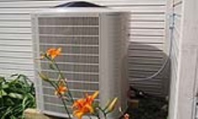 $85 for HVAC Service Call with 1 Hour of...