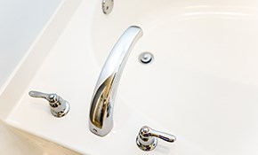 $99 for $150 Worth of Plumbing Services