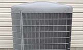 $35 for a 20-Point Air-Conditioning Tune-Up