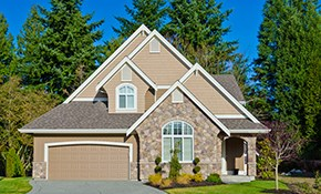 $5,998 for a New Roof with 3-D Architectural...