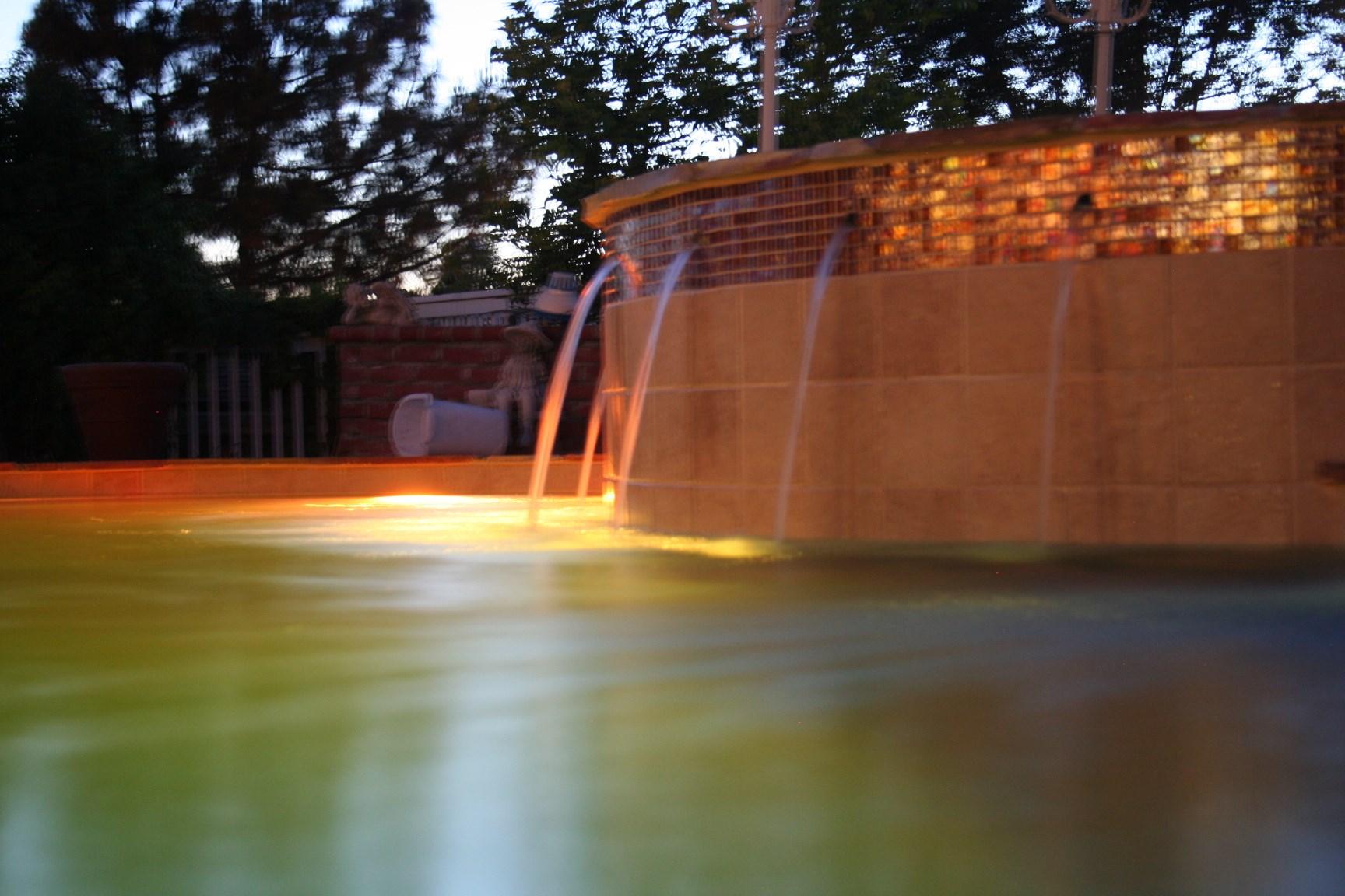 Vanguard Swimming Pool Contractors Whittier Ca 90606 Angies List