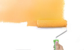 Two Rooms of Interior Painting – Includes...