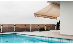 $400 for $500 Credit Toward a Sunesta Awning