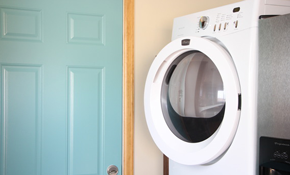 $200 for Kitchen and Laundry Tune-Ups, Cleaning,...